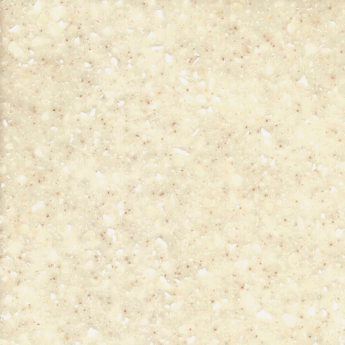 G038_Sea Oat Quartz